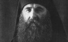 Священномученик Дамаскін (Цедрік), єпископ Стародубський, вікарій Чернігівської єпархії (†1937)