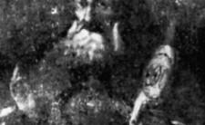 Преосвященний Феофан (Шиянов-Чернявський), єпископ Полтавський і Переяславський (†1812)