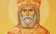 Преподобномученик Гавриил (Яцик) (†1937)