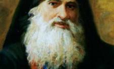 Преподобний Герман (Кліца), архімандрит Святогорський (†1890)