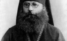 Преосвященний Пахомій (Кєдров), архієпископ Чернігівський і Ніжинський (†1937)