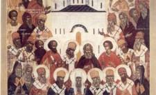 Преподобний Сінесій (Іванов), сподвижник святителя Софронія, єпископа Іркутського (†1787)