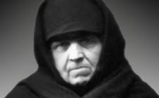 Преподобна Смарагда (Онищенко), сповідниця Ніжинська (†1945)