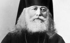 Преосвященний Володимир (Благоразумов), єпископ Приамурський і Благовещенський (†1914)