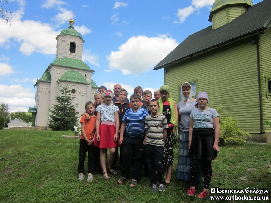 orthodox.cn.ua/files/2018/06/10-3.jpg