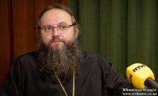Духовні настанови архієпископа Климента для Ніжинської пастви (+відео)