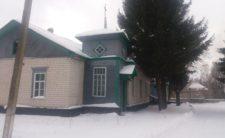 С14 заявили, що захопили храм на Чернігівщині