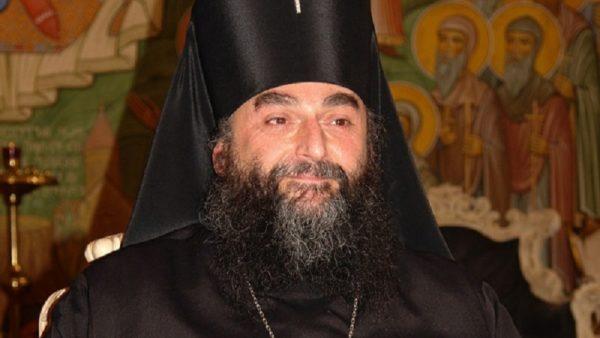 В Грузинській Православній Церкві заявили про неможливість співслужіння з самозваними єпископами ПЦУ