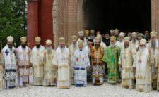 Синод Сербської Церкви: Невдалі дії Фанару в Україні — найбільша проблема Православного світу сьогодні